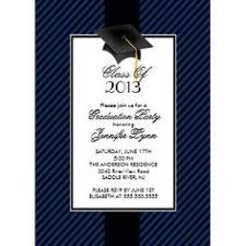 graduation announcements templates high school graduation invitation templates jcmanagement co