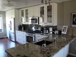 ikea installer kitchen renovation belleville quinte west trenton