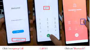 samsung galaxy dialer apk bypass remove account samsung galaxy note 8 frp android