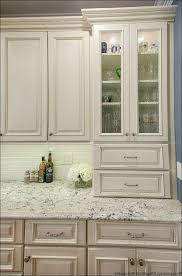 for kitchen cabinets with white appliances taupe taupe paint for