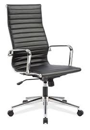 OfficeSource Office Furniture - Office source furniture