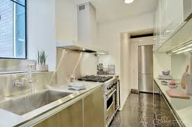 big reveal 950 000 for a one bedroom co op in midtown u0027s