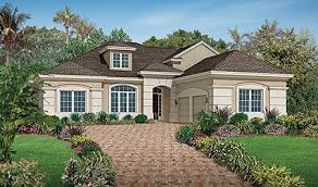 design your own home by toll brothers braciana america u0027s