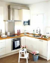 what to put on a kitchen island what to put on kitchen counters declutter kitchen countertops