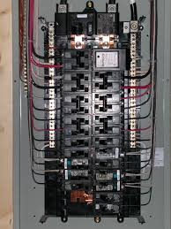circuit breakers vs fuses which one works best for you find out