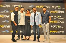 amazon prime bollywood movies angad bedi tanuj virwani richa chadda vivek oberoi siddhant