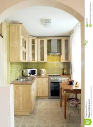 old world kitchen designs the most cool smart kitchen design smart kitchen design and home