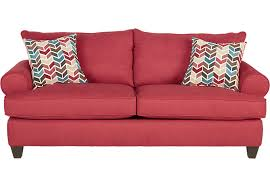 leather sectional sofa rooms to go discount sofas affordable couches for sale inside at rooms to go