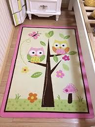 tapis chambre bébé tapis chambre bébé chambre tapis enfants tapis bébé rer tapis