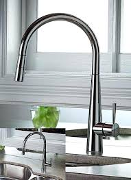 top 10 kitchen faucets awesome fancy top kitchen faucet large size of faucets in