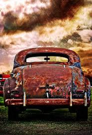 rusty car white background best 25 rust never sleeps ideas on pinterest abandoned cars