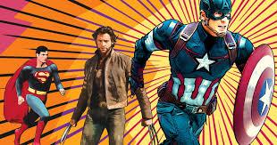 how superhero movies became too big to fail rolling stone