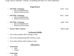 Promo Model Resume Model Resumes 4 Model Resume Templates Freshers Raw Resume