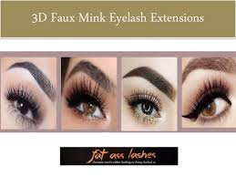 3d extensions 3d faux mink eyelash extensions 1 638 jpg cb 1499433355