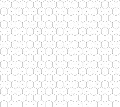 map pattern hex map pattern gombe org