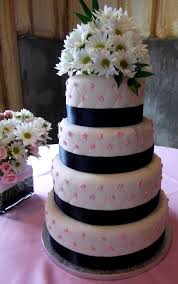 weding cakes sugar plum cake shoppe bakery in colorado springs co cake