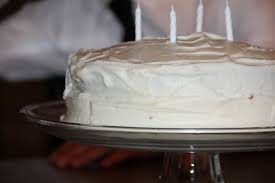 z sweets blue ribbon carrot cake with cream cheese icing