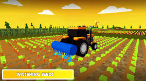 seeders apk real plow harvester tractor farming simulator 2018 1 6 apk