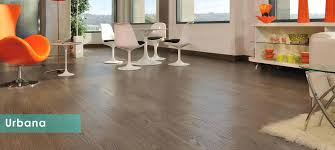 Laminate Flooring Dubai Mirage Flooring In Dubai Luxa Interior