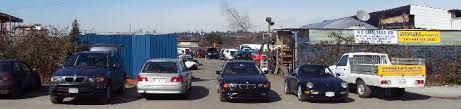 used bmw auto parts affordable auto parts