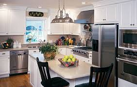 Maryland Kitchen Cabinets Small Kitchen Cabinets Small Kitchen - Custom kitchen cabinets maryland