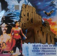 website film indonesia jadul film kolosal pecinta film indonesia jadul