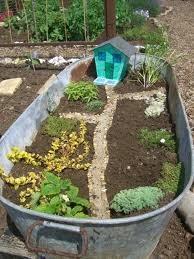 Garden Allotment Ideas 191 Best Garden Allotment Images On Pinterest Gardening