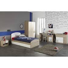 oak kids bedroom furniture set