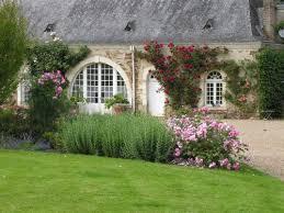 chambre d hote en anjou chambres d hôtes château du plessis anjou chambres d hôtes à la