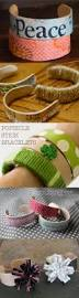 840 best crafting images on pinterest jewelry projects and diy