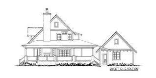 country farm house plans gallery of country farm house plans fabulous homes interior