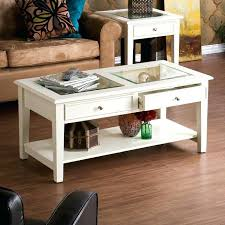 coffee table glass replacement ideas coffee table glass replacement cafeolya com
