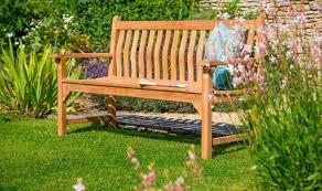 mosaic electric patio heater garden bench teak stool black outdoor bench teak patio electric