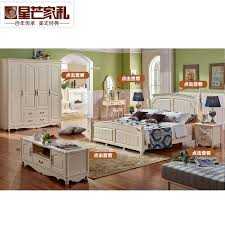 china solid wood furniture china solid wood furniture shopping