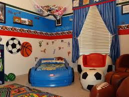 bedroom furniture beautiful kids playroom decorating with