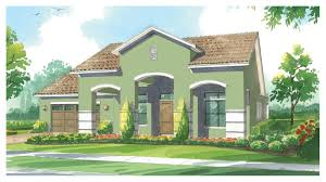 bay hill in stanton estates newhomeguide com