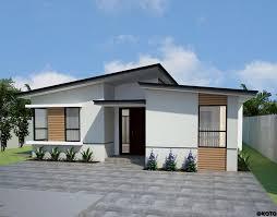 housing designs koto housing kenya koto house designs koto houses in kenya
