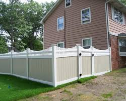 infatuate 4 foot privacy fence screen tags 4 foot privacy fence