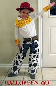 Toy Story Halloween Costumes Toddler 25 Jessie Toy Story Ideas Toy Story