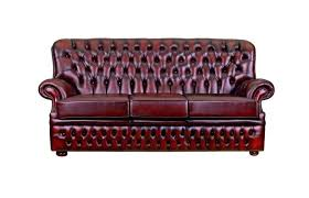 Leather Chesterfield Sofa For Sale Chesterfield Sofas Oxblood Leather 2 Chesterfield Sofa