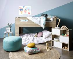 Fantastic Furniture Bedroom by Shop The Look Fantastic Furniture Kids Bedroom