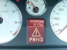 peugeot 407 automatic gearbox problems u2013 auto galerij
