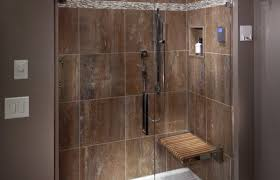 shower amusing steam shower ideas for your modern bathroom