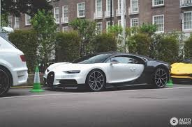 newest bugatti these are the specifications of the bugatti chiron