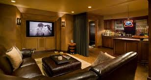 home theater concepts home theater sound concepts