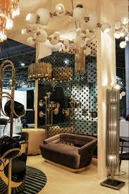 Home Design Essentials 2016 What To Expect From Bdny 2016 Hospitality U0026 Leisure Design