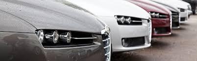 lexus service alpharetta ga georgia import auto serving alpharetta ga