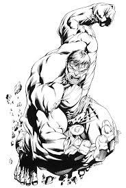 94 best comic images on pinterest marvel comics hulk smash and