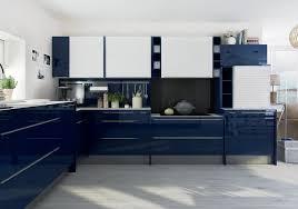 meuble à rideau cuisine le meuble à rideau secret des cuisines impeccables