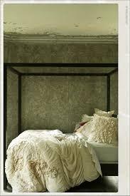 Elegant Bedroom Ideas Bedroom Wonderful Anthropologie Bedding For Elegant Bedroom